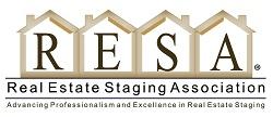 RESA Logo