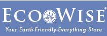 Eco Wise Logo