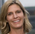 Debbie Clark Campsmith