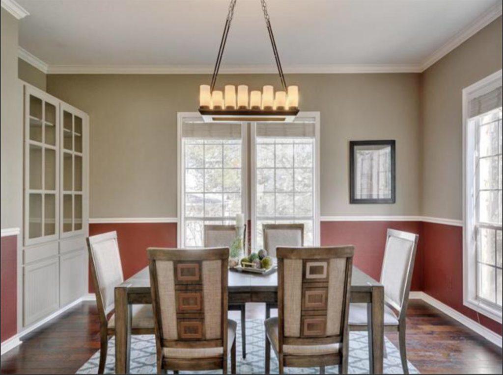 Exquisite home on colorado xing tarragona designs for Exquisite home designs